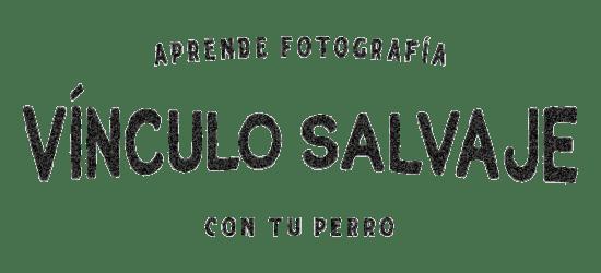 Vinculo_Salvaje